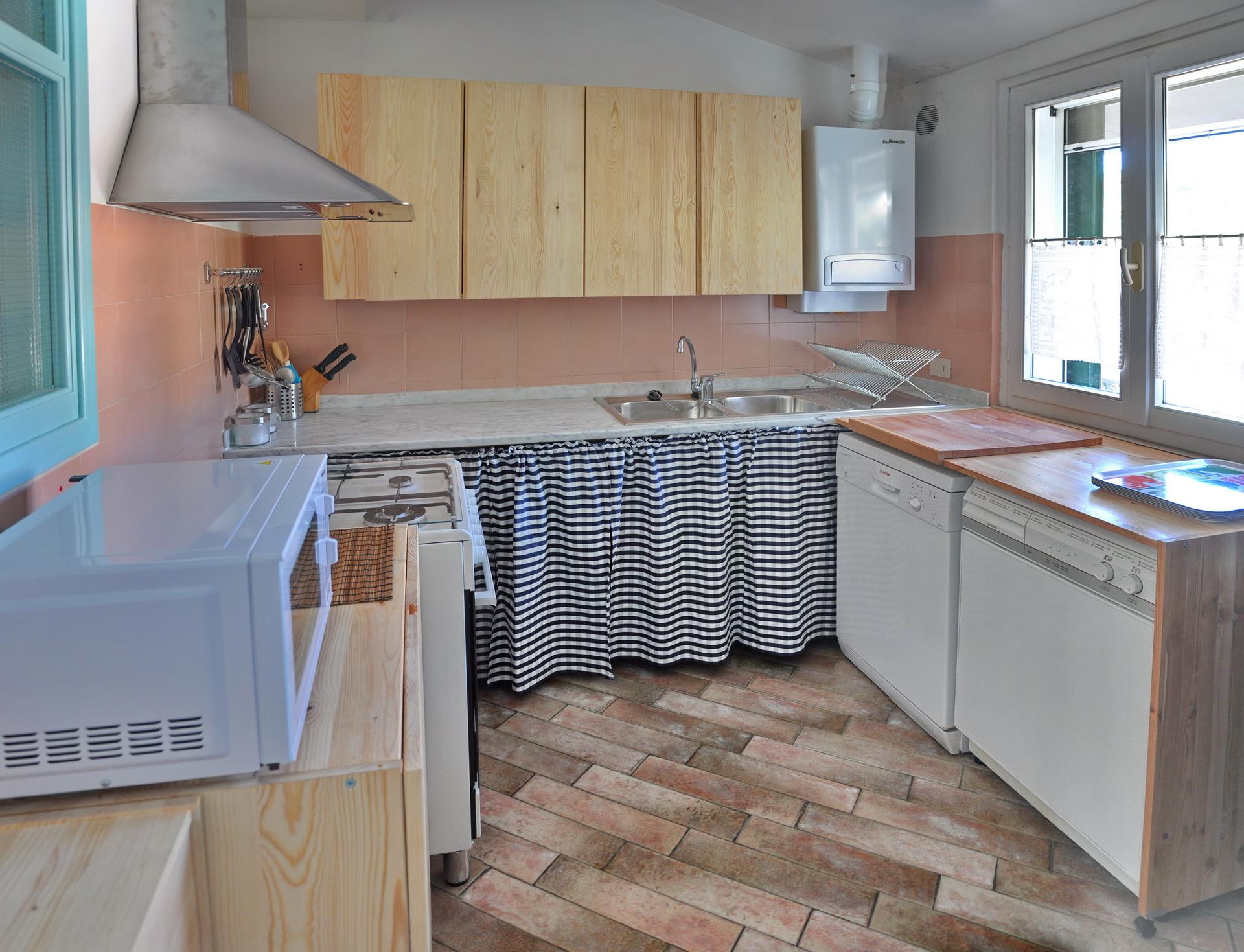 CASAQUERCIANELLA mieten Touristen | Schöne Wohnung auf dem Hügel der ...